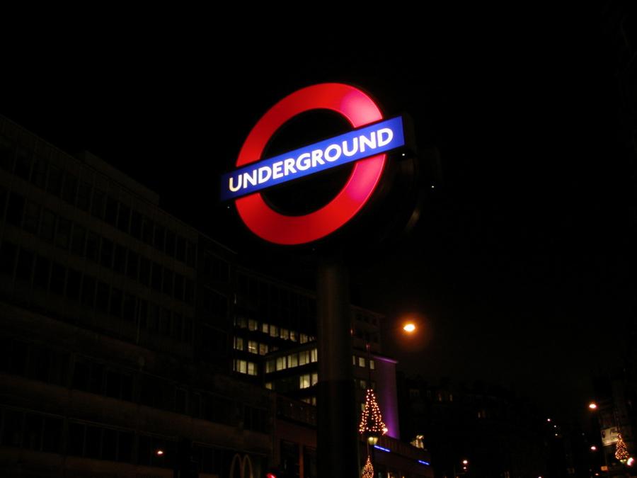 Londres7