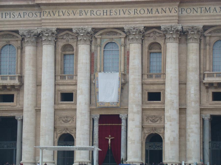 vaticano5