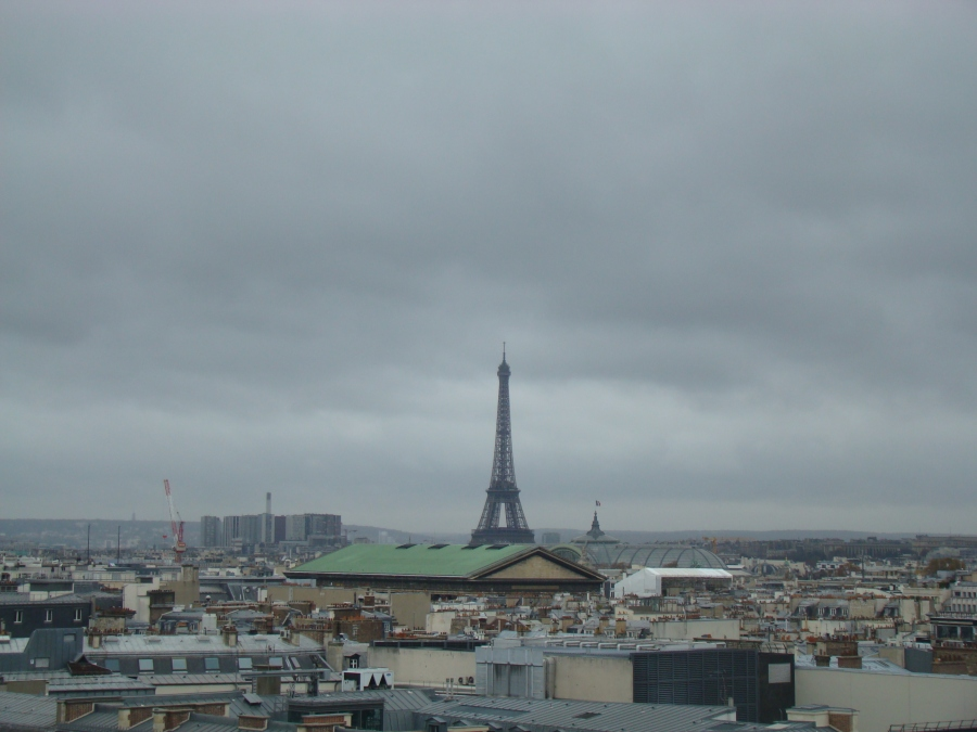 panoramica paris 1