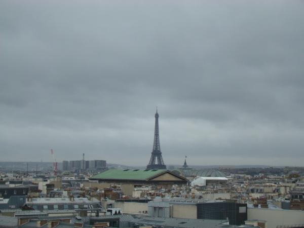 panoramica paris 1