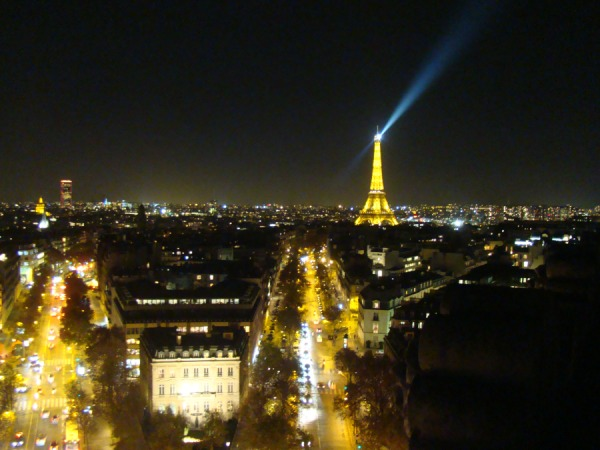 panoramica paris 3