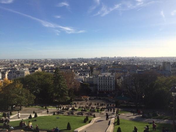 panoramica paris 6
