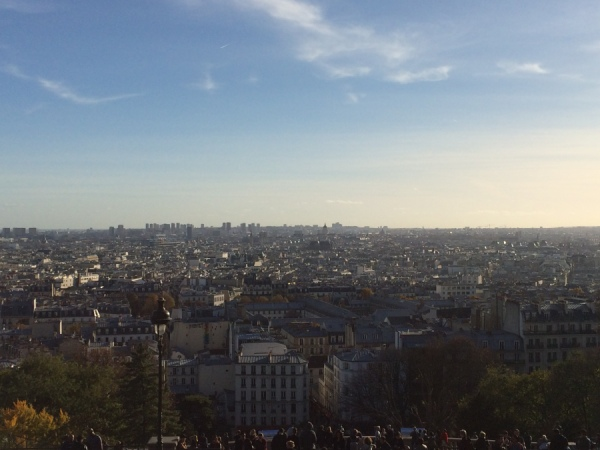 panoramica paris 7