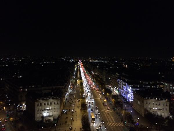 panoramica paris 9